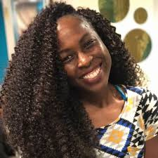 Hair Style For Black Woman 16 new dazzling crochet braid styles for black women 6108 by wearticles.com