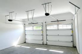 automatic garage door installation automatic garage door opener installation cost
