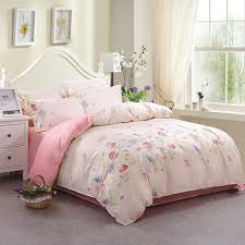 queen beds for girls. Plain For Suitable For Girls Princess Red Simple Bed Linen 4Pcs Queen Beds The  Following Is The Same Throughout Queen Beds For Girls O