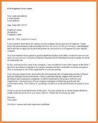 Field Engineer Job Description | Cvfree.pro