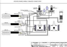 fender strat wiring diagrams guitar mods jeff wiring diagrams guitar aut ualparts com wiring