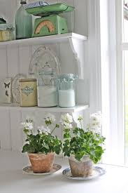 Shabby Chic Kitchen Design 17 Best Images About Shabby Chic Kitchens On Pinterest Stove