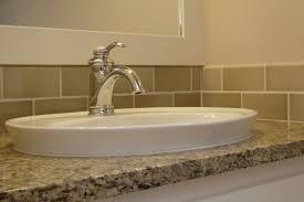 custom bathroom countertops.  Countertops To Custom Bathroom Countertops PF