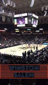 Photos At Lawrence Joel Veterans Memorial Coliseum