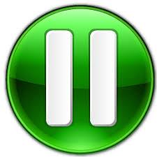 Free Application Icon Downloads