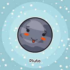 Jaden Smith Birth Chart Star School Lesson 22 Pluto In The Natal Chart The Tarot Lady