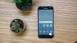samsung phone price with model 2017. this year\u0027s samsung galaxy j5 is, again, a top-notch budget smartphone. it has monstrous battery life - better than almost any other complete with phone price model 2017