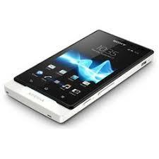 sony mobile phones. refurbished sony mobile phones 7