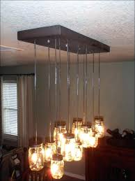 lamps and chandeliers lamps plus chandeliers plug in swag lamps chandeliers with ideas globe pendant lighting