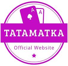 Tata Matka Tata Time Tata Rajdhani Result Open Close