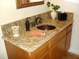 builders surplus yee haa bathroom vanity countertops granite throughout granite bathroom vanity tops ideas