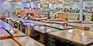 denver office furniture showroom. Office Furniture Liquidation - The Relevant Conference   Denver Showroom 0