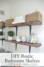 wall mounted decorative shelves photo wall shelf wall mounted nightstand photo wall shelf ideas