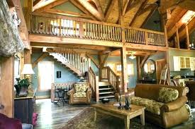 timber frame barn home plans small timber frame house timber frame barn home plans timber frame