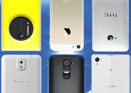 nokia lumia 1020 white. nokia lumia 1020. six-way camera shootout: smartphone roulette 1020 white ,