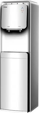 haier water dispenser. 449.00 aed haier water dispenser