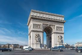 12 famous french monuments that you