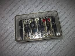 online buy whole tractor fuse box from tractor fuse box ts250 ts254 tractor the fuse box 5 pieces fuses inside 10a each