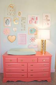 baby girl room furniture. project nursery like the wall color and dresser for changing table baby girl room furniture
