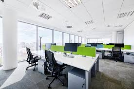 high quality office work. Ensured Supply Of High Quality Office Furniture Hermann Miller At The Second Phase Project. We Have Also Become A Deliver 118 Working Places Work 0