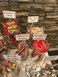candy bars for graduation parties. Fine Bars College Graduation Themed Candy Bar High School Party Foods In Candy Bars For Graduation Parties G