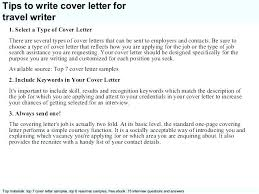 What Does A Cover Letter Include Stunning Write A Cover Letter Simple Resume Examples For Jobs