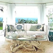 N Coastal Rug For Living Room Decor  Beach Rugs
