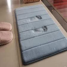 360dsc anti slip bath mat bath rugs anti bacterial non slip bathroom mat