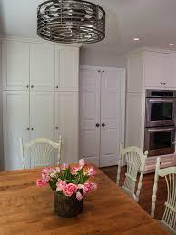 ceiling fan for kitchen. Stunning Ceiling Fan For Kitchen With Lights Regarding Fans Idea 29