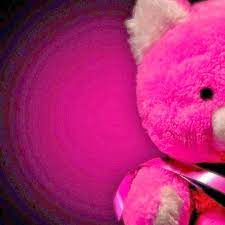 Cute Wallpaper Hd For Android Mobile ...