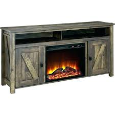 70 inch fireplace tv stand electric s