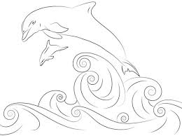 Small Picture 65 best coloring pages images on Pinterest Draw Animal coloring