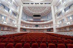 25 Best Music In Hamilton Co Images Concert Hall Live