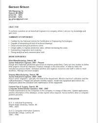 Suffolk Homework Help Icess University Of California Santa