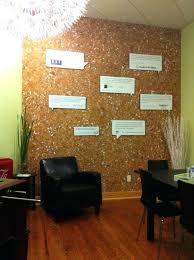 cork panels for walls white sea cork wall tile cork board wall tiles uk