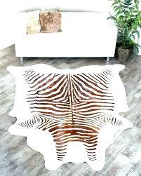 animal print rugs australia zebra print rugs animal calfskin rug cowhide giraffe for leopard leopard animal print rugs