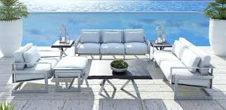 top end furniture brands. Highest Quality Furniture Makers Large Size Of Patio Outdoor Modular Brands . Top End O