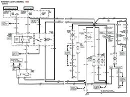wiring diagram for 1989 jeep wrangler brandforesight co 89 jeep wiring diagram wrangler radio 1989 cherokee spark plug
