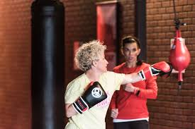 9 round 17 photos gyms 4219 n high st clintonville columbus oh phone number last updated december 18 2018 yelp