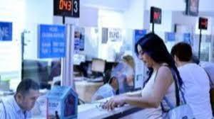 30 Ağustos Pazartesi bankalar açık mı? Havale ve EFT yapılır mı?