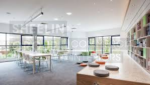 office library furniture. Simple Library Modern Library Furniture Ireland Library Sheelin Office Group  And Office Library Furniture L