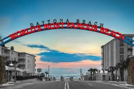 Manoush Kazazian Keller Williams Realty Daytona Beach Fl