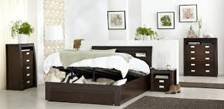 metropolis dark timber gas lift bedroom furniture suite with green home packages harvey norman suites ikea australia sets white beige and brown forty