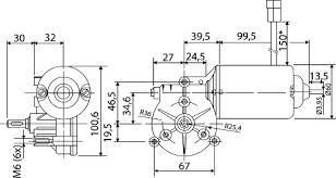 john deere starter parts diagram wiring diagram for car engine wiring diagram 3010 john deere tractor likewise 3020 john deere wiring diagram additionally john deere 4020