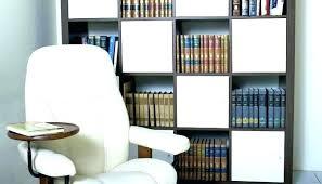 office wall shelving units. Office Wall Shelving Home Book Shelves Built  In Bookshelf Bookshelves . Units
