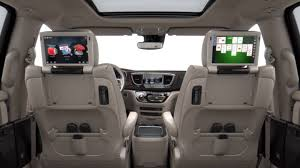 2018 chrysler pacifica interior. delighful interior 2017pacificainteriorinsideinfoposter and 2018 chrysler pacifica interior r