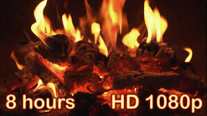 8 hours best fireplace hd 1080p video relaxing fireplace sound full youtube screensaver a15 video