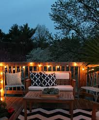 Small Picture Top 25 best Outdoor deck decorating ideas on Pinterest Deck