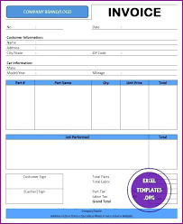 excel 2003 invoice template excel 2003 figure the sales invoice template aakaksatop club