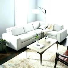 West elm furniture reviews Tillary Sofa West Elm Henry Sleeper Sofa West Elm Sofa Reviews Leather Couch Scroll To West Elm Henry Sectional Sleeper Sofa Microdirectoryinfo West Elm Henry Sleeper Sofa West Elm Sofa Reviews Leather Couch